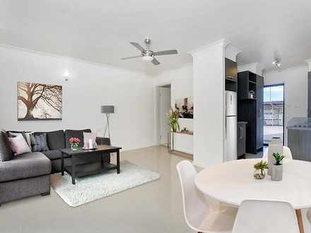 Apartment - 2/1 Sandown Clo...