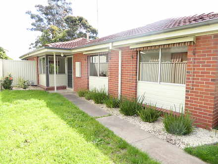 House - 27 Felstead Avenue,...