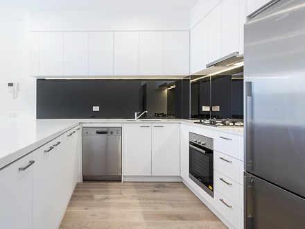 Apartment - 205A/9 Duggan S...