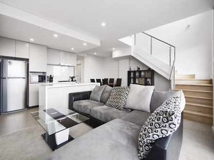 Apartment - A36/503 Bunnero...