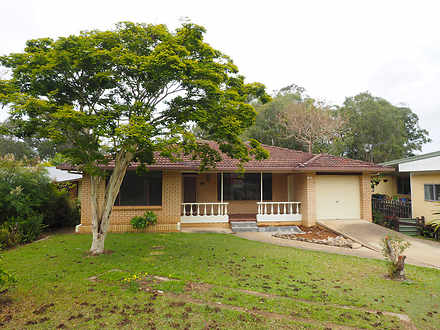 House - 147 Sawtell Road, T...