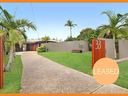 House - 33 Coora Crescent, ...