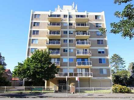 Apartment - 20/75 Union Str...