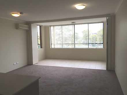 Apartment - 20/1 Clarence S...
