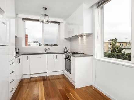 Apartment - 8/59 Ormond Roa...
