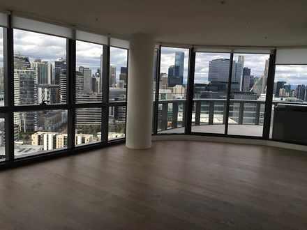 Apartment - 2901N/883 Colli...