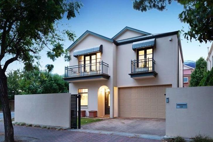 House - 23 Malvern Avenue, ...