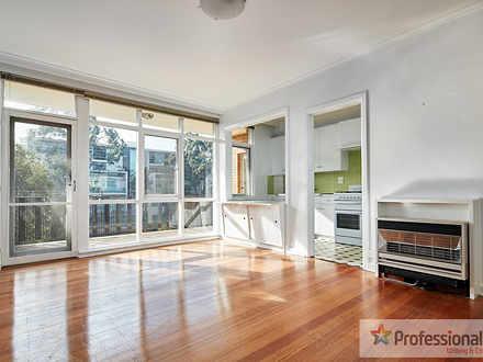 Apartment - 7/64 Broadway, ...