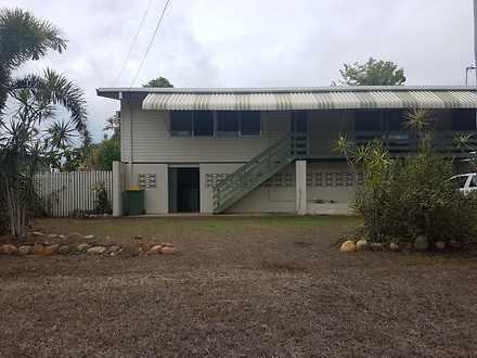House - 13 Azalea Street, A...