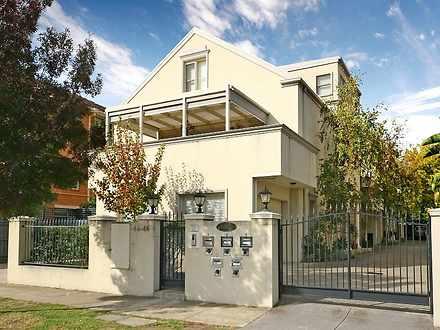 House - 4/44-46 Chomley Str...