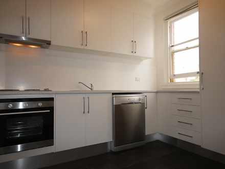 Apartment - 441 Centre Road...
