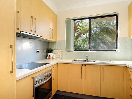 Apartment - 92 Mount Street...
