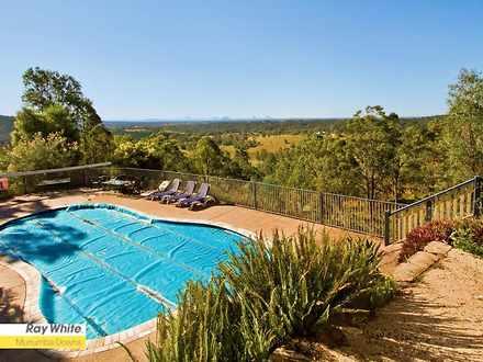 House - Moorina 4506, QLD