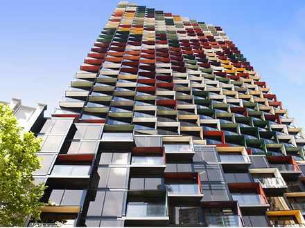 Apartment - 1303/31 A'becke...