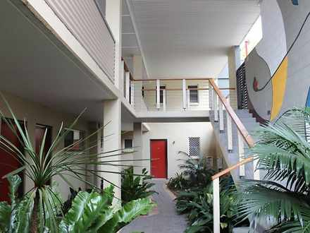 Apartment - 6/6 Bent Street...