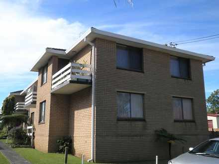 Unit - 2/132 Rothery Road, ...