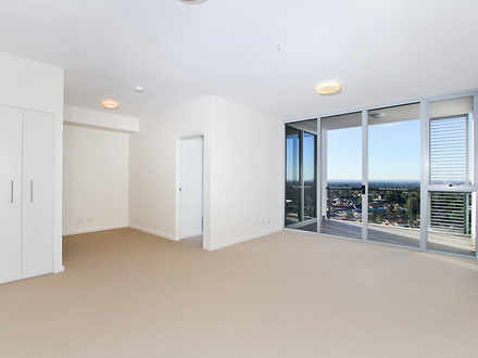 Apartment - A8.03/1 Jack Br...