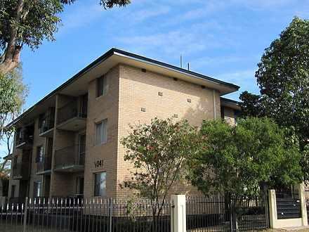 Apartment - 18/1041 Albany ...
