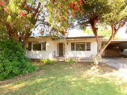 House - 125 Pasadena Grove,...