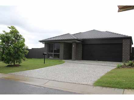 House - 5 Quail Way, Mullum...