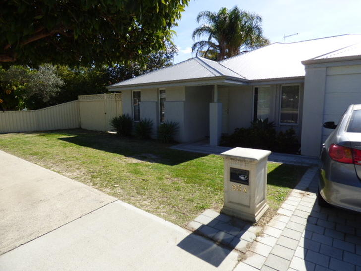 House - 95A Thornlie Avenue...