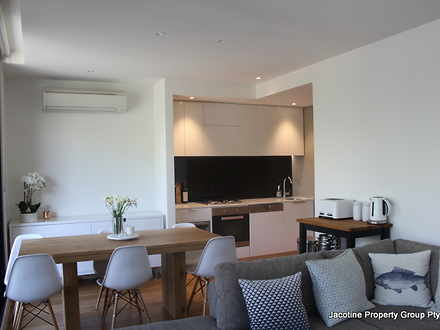 Apartment - 108/50 Southey ...