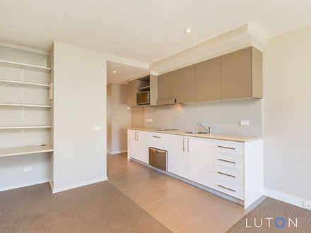 Apartment - 106/1 Braybrook...