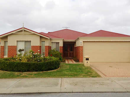 104 Spinifex Way, Canning Vale 6155, WA House Photo