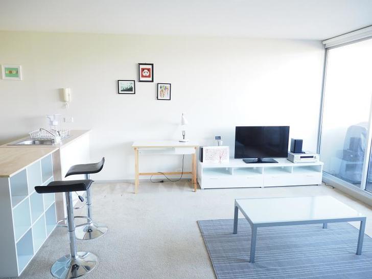 Apartment - 204/60C Speakme...