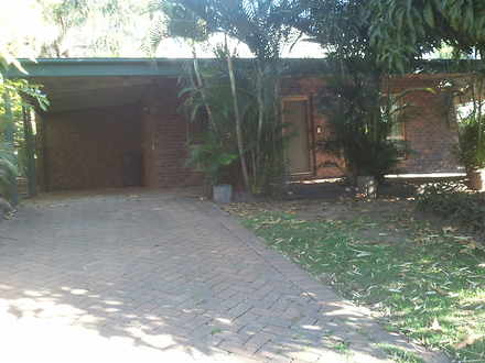 House - 7 Kedge Street, Sve...