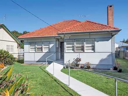 House - 8 Contay Street, Ma...