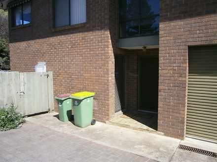 House - 61 A Cliff Street, ...