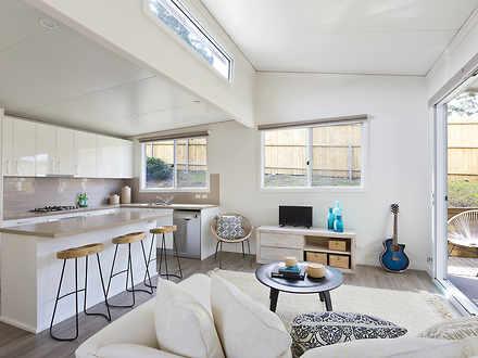 Villa - 134A Rose Avenue, W...