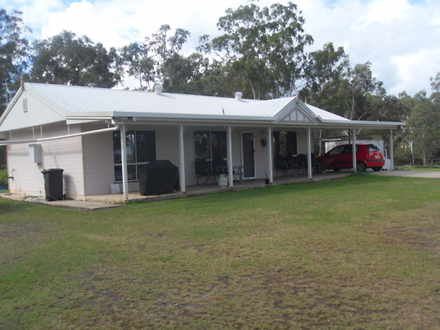 House - 22 Mulgoodoo Road, ...