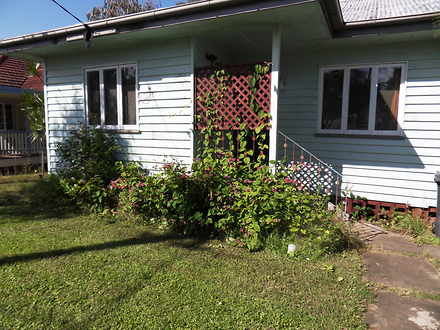 Zillmere 4034, QLD House Photo