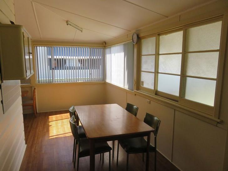 20 Memorial Avenue, South West Rocks 2431, NSW House Photo