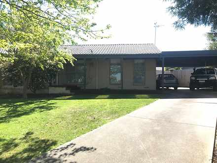 House - 7 Wattle Crt, Trara...