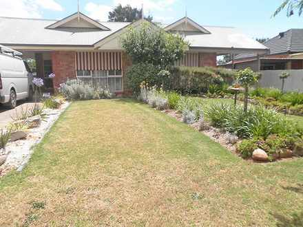 House - 23A Jervois Avenue,...