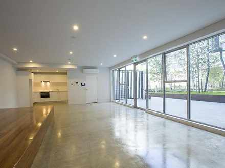 Apartment - 1A/1 Retreat St...