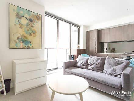 Apartment - 209/120 A'becke...