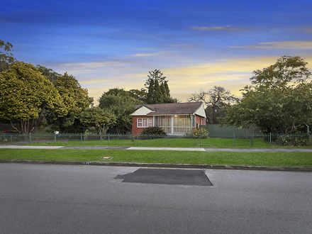 House - 77 Cobham Avenue, M...