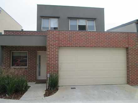 House - 5/141 Stud Road, Wa...