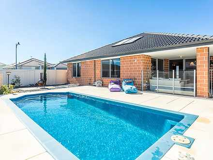 House - 26 Geographe Bay Pa...