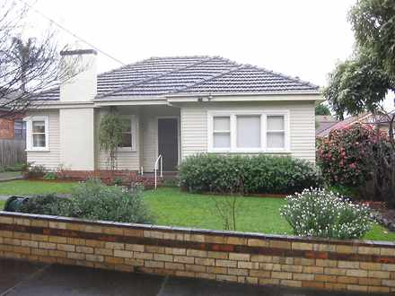 House - 27 Hill Street, Box...