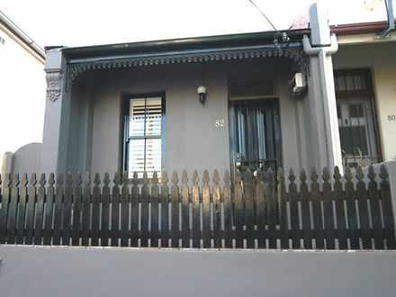 82 Silver Street, Marrickville 2204, NSW House Photo