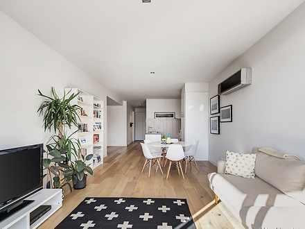 Apartment - 7/16 Elizabeth ...