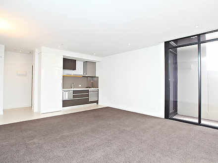 108/270 High Street, Windsor 3181, VIC Apartment Photo