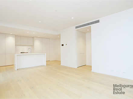 503/5 Evergreen Mews, Armadale 3143, VIC Apartment Photo