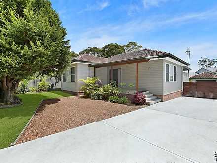 House - 123 Grandview Stree...