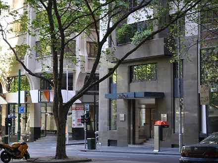Apartment - 702/39 Queen St...